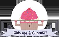 Chin-ups and Cupcakes